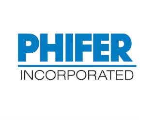 Phifer