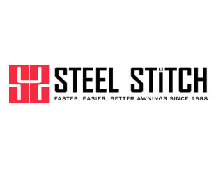 Steel Stitch