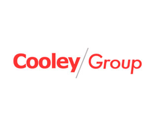 Cooley/Group